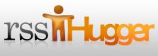 RSS Hugger
