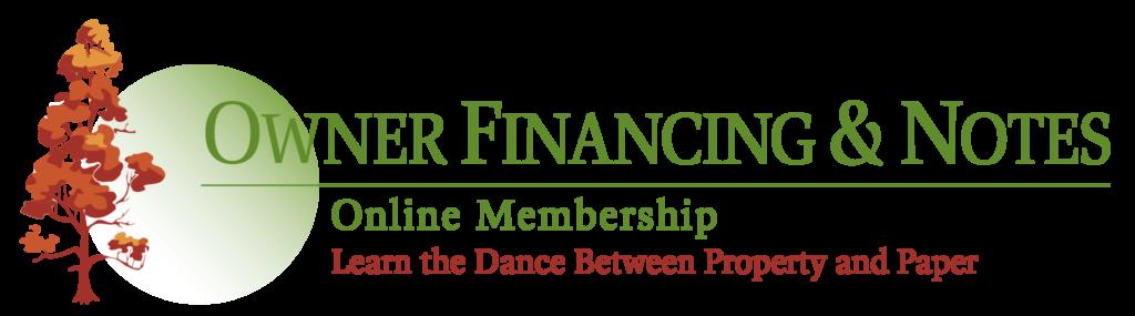 online training u0026 membership